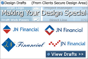 JN Financial Drafts